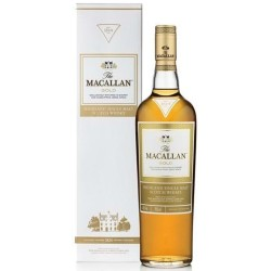 The Macallan Gold - The 1824 Series