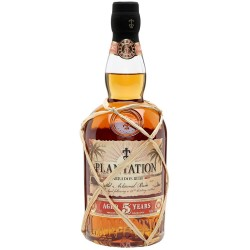 Ron Plantation 5 Years Old 70cl 40º