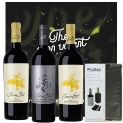 Great Cellar's Pack - Juan Gil