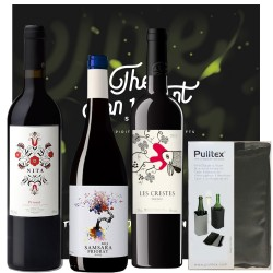 Great DO's - Priorat I