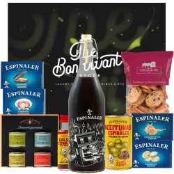 Vermouth Vintage Espinaler Gift Pack
