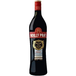 Noilly Prat Rouge 75cl 16º