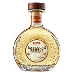 Beefeater Burrough's Reserve Gin 70cl 43º