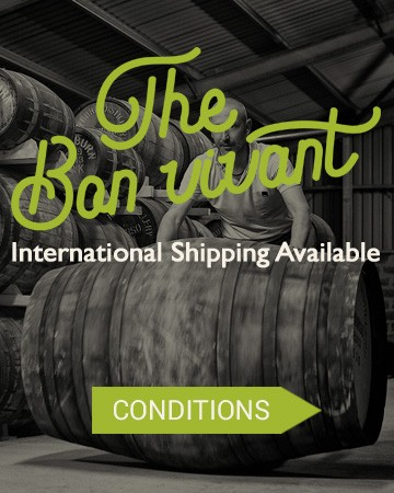 Shipping Conditions